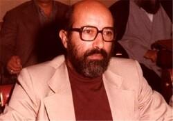 شہید چمران کی شہادت کے بعد حضرت امام خمینی (رہ)  نے فرمایا: چمران کی طرح مرنا چاہیے