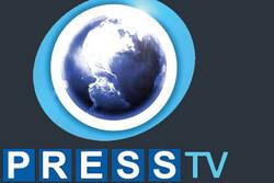 قطع پخش ماهوارهای شبکههای برونمرزی به «پرستیوی» رسید