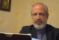 Comprehensive health network: Iran's commitment to universal health coverage