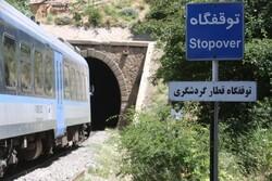کرونا ۳۰۰ مجتمع تفریحی اقامتی خوزستان را به تعطیلی کشاند
