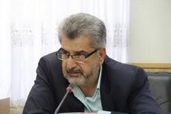 بیش از ۳۲ هزار معتاد در استان یزد وارد چرخه درمان شدند