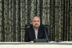 Palestine calls for increasing parliamentary ties with Iran