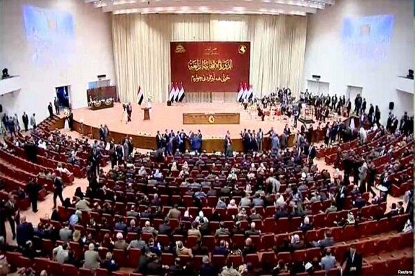 العراق يحذر تركيا من إتخاذ إجراءات صارمة ضدها