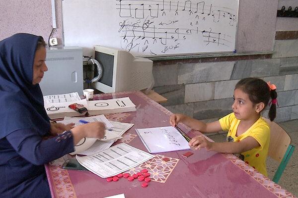 طرح سنجش سلامت نوآموزان در ۴۰ پایگاه استان بوشهر آغاز شد