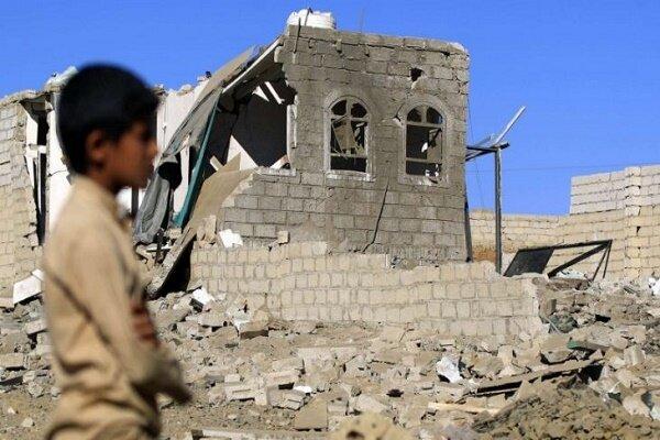 الأمم المتحدة محذرة: اقتصاد اليمن بات بصدد كارثة غير مسبوقة