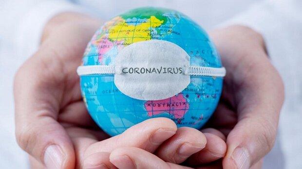Dünya genelinde COVID-19 tespit edilen kişi sayısı 61 milyona yaklaştı