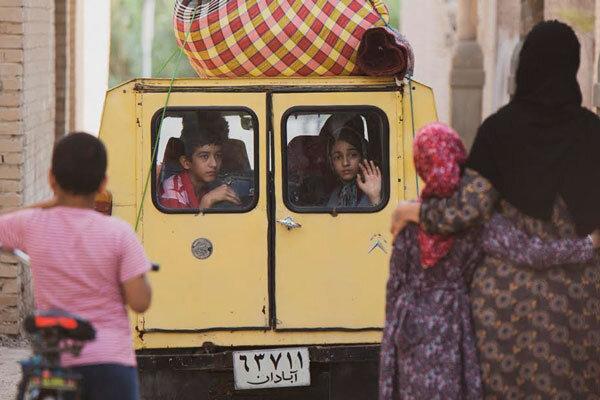 بهترین فیلم جشنواره فجر بدون اکران عمومی از تلویزیون پخش میشود