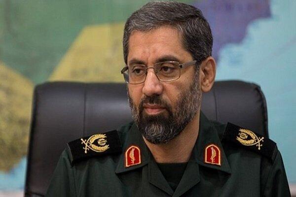 إيران ستدخل مجال الدفاع الجوي بعيد المدى
