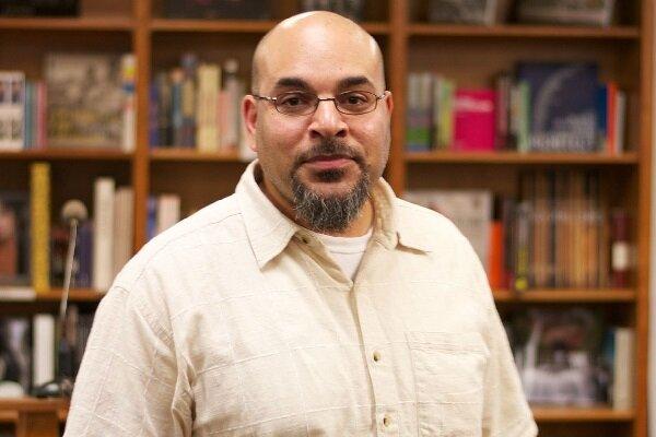 Principles of slavery still at core of US' socio-economic order: Prof. Ball