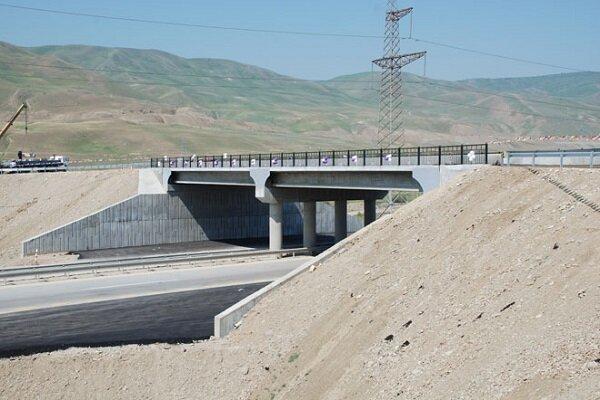 Iran-Azerbaijan Friendship Bridge to turn Khoda Afarin into exports hub: official