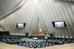 Iran Parl. to give appropriate response to E3: MP