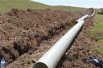 طرح «آب شیرین کن» ملکشاهی هفته دولت به بهره برداری می رسد