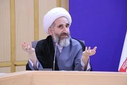 مصاحبه جذب و گزینش روحانیون مستقر گیلان برگزار شد