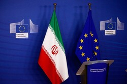 IAEA's anti-Iran resolution, final nail in coffin of Iran's relations with West