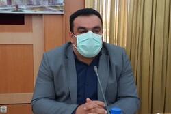 ۷۸ درصد از اعتبارات مصوب استان بوشهر ابلاغ شد