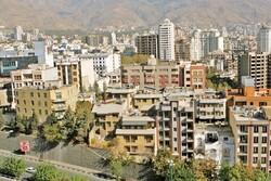 افزایش بیسابقه نرخ مسکن در مشهد/ دادستانی ورود کند