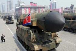 زعيم كوريا الشمالية يهدد الولايات المتحدة بإزالتها من خارطة الأرض
