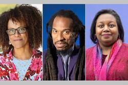 نویسندگان سیاهپوست بریتانیا: صنعت نشر کشور سفید است