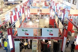 Iran to start holding exhibitions as of July 2: IIEC