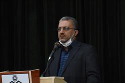 لزوم ابتکار در برنامههای فرهنگی و مذهبی استان فارس