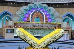 سه عضو حقیقی ستاد عالی مسابقات قرآنی کشور مشخص شدند