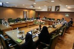 سردبیران جدید «تاریخ شفاهی» و «نامه ایران و اسلام» معرفی شدند