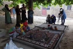 اردوی دو روزه عکاسی در کهگیلویه و بویراحمد برگزار شد