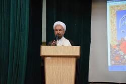 مردمی کردن تبلیغ دین رسالت سازمان تبلیغات اسلامی است