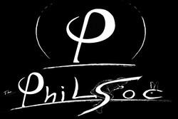 کنفرانس بینالمللی جامعه و فلسفه برگزار میشود