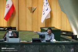 مجلس یازدهم اجازه نخواهد داد روند پیشرفت فضایی کشور متوقف شود