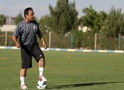 Jalal Cheraghpour