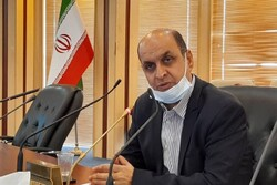 طرح تحقیقاتی اکتشاف نفت در گلستان/ پروژه های هفته دولت قابل توجه است