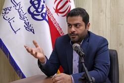 فراخوان هنرواره ملی « روایت جهاد » منتشر شد