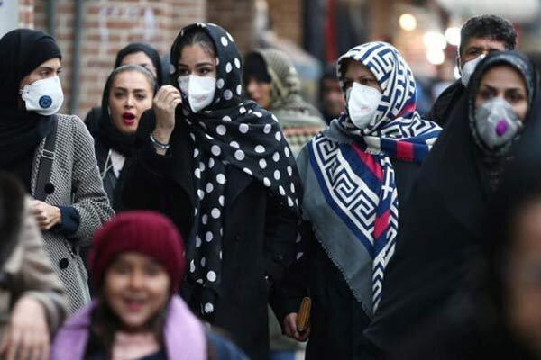 تشدید کرونا و محدودیتهای جدید در بوشهر/ ماسک فراموش نشود