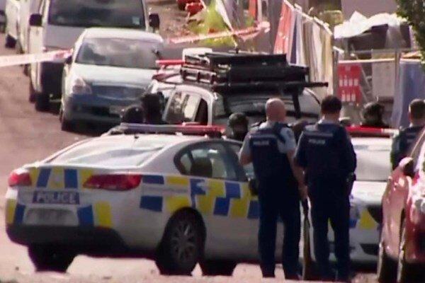 تیراندازی در مینیاپولیس یک کشته و ۱۱ زخمی بر جای گذاشت