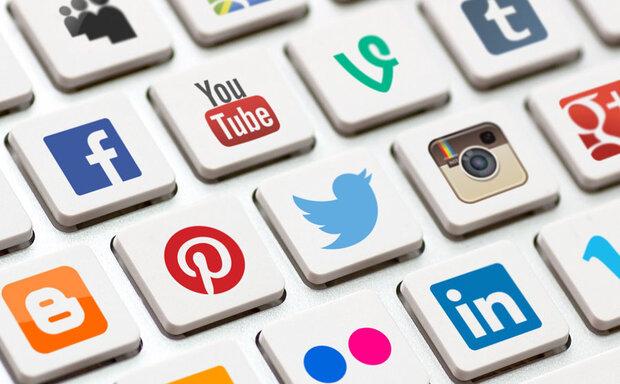 ژانرشناسی شبکههای اجتماعی/اینستاگرام و توئیتر چه میکنند؟