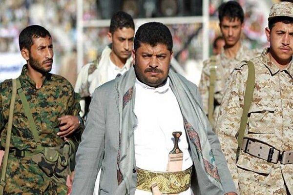 """الحوثي يرد على عقوبات واشنطن: """"إرهاب امريكي"""""""