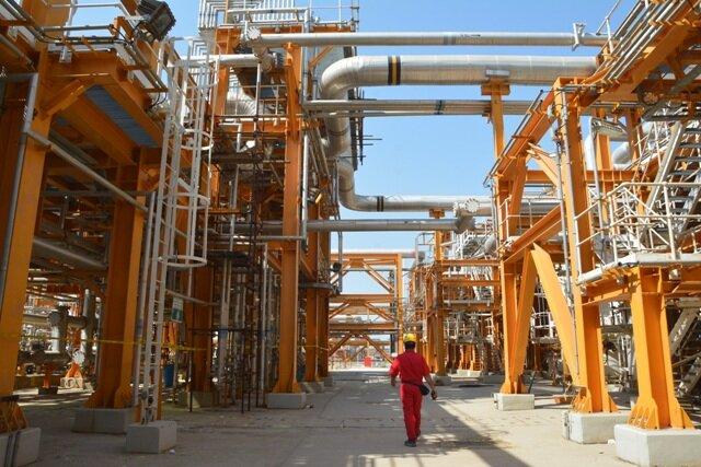 بیکاری بومیها در قطب انرژی کشور/به نام استان بوشهر به کام دیگران