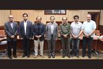 احکام اعضای شورای سیاستگذاری جشنواره فیلم کوتاه صادر شد