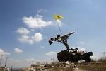 حزب الله اللبناني يهدد تل ابيب بقصف أهداف إستراتيجية محددة