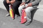 کارگران به دلیل ترس از بیکاری ابتلا به کرونا را پنهان میکنند