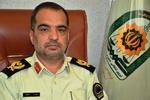 ۲ گروگان با عملیات ضربتی پلیس سیستان و بلوچستان آزاد شدند