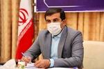 بازی فوتبال پاس همدان و شهرداری آستارا بدون تماشاگر برگزار می شود