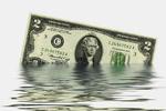 دویچه بانک: تقاضای دلار به عنوان ارز ذخیره جهانی در حال کاهش است