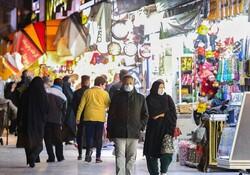 تنها ۲۵ درصد از مردم کرمانشاه پروتکلهای بهداشتی را رعایت میکنند