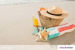 کرم ضد آفتاب خوب چه ویژگیهایی دارد؟