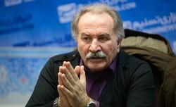 وزیر علوم درگذشت جمشید پژویان را تسلیت گفت