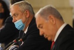اسرائیل باید منتظر اوضاع بدتری باشد