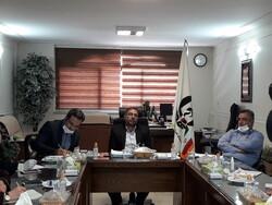 ۸۷ مرکز اقامتی بهبود و بازتوانی اعتیاد در اصفهان وجود دارد/ارائه خدمت به ۳۰ هزار نفر