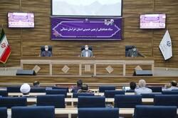 بسترهای لازم برای برگزاری اربعین حسینی در خراسان شمالی فراهم شود
